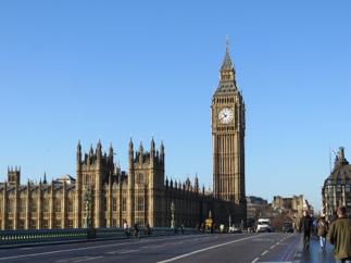 Parliamentary evidence