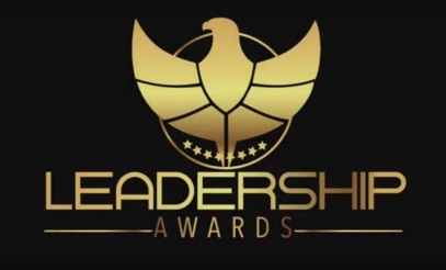 2016 Leadership Awards