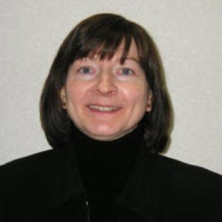 Deb Poole