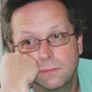 Andrew Carey