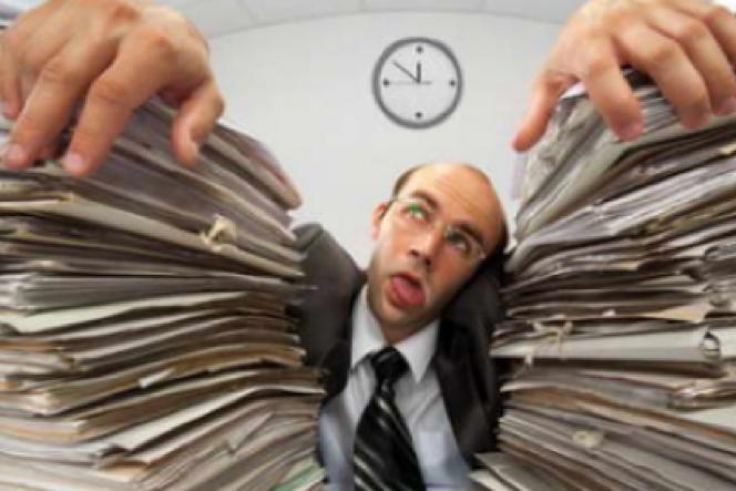 How to sort good bureaucracy from bad (C)