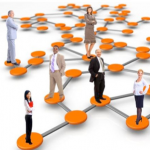 Organization and Relationship Systems Coaching (ORSC)